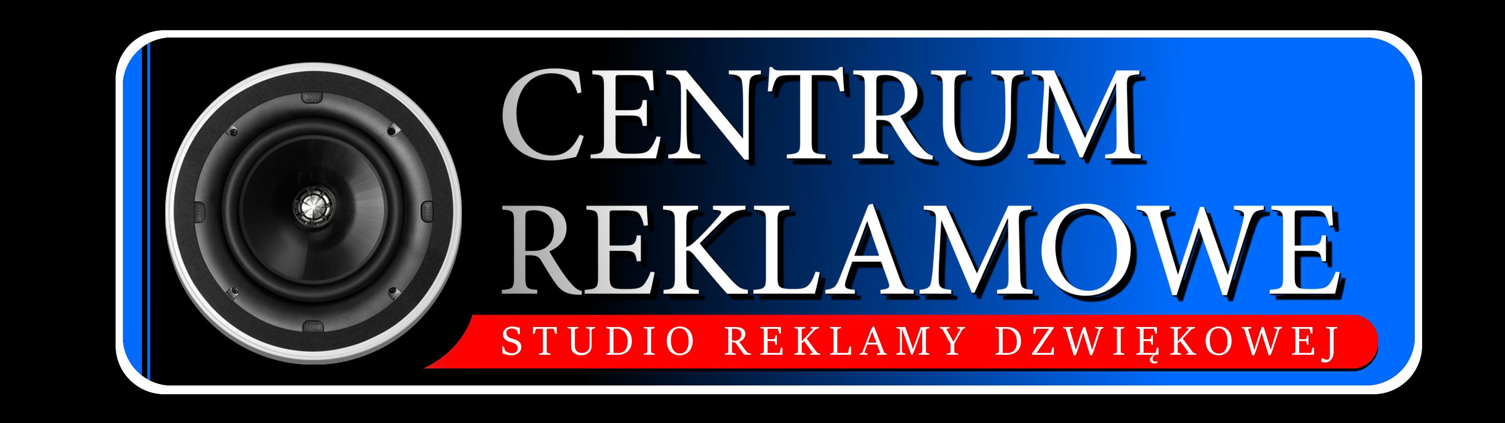 Reklama radiowa – nagrania lektorskie – AUDIO